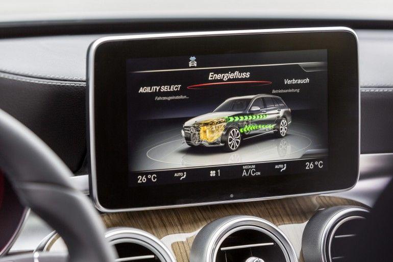 Luxurious Hybrid Cars