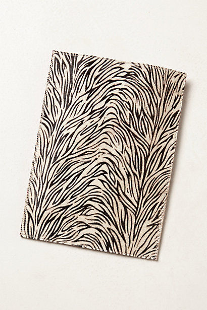 Animal-Printed Tablet Protectors