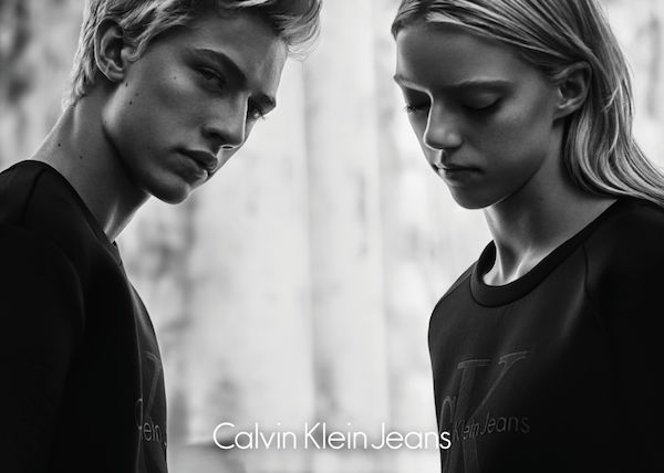 Monochromatic Sibling Campaigns