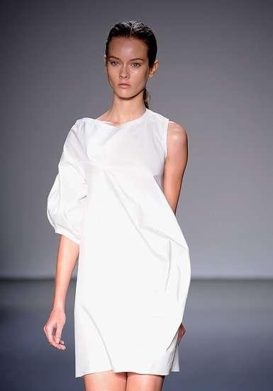Massive Marshmallow Garments