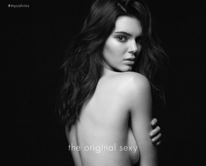 Moody Unmentionable Campaigns