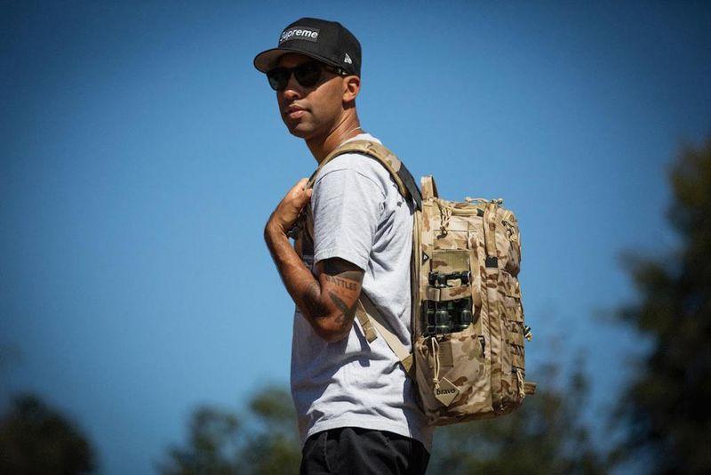 Durable Camera Gear Backpacks