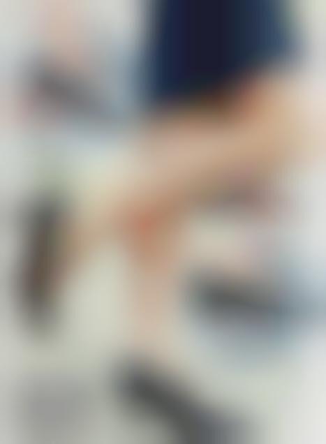 Camileon Heels Convertible Shoes