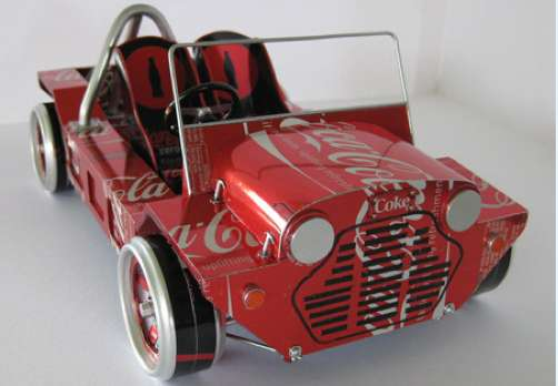 cancars hot rod