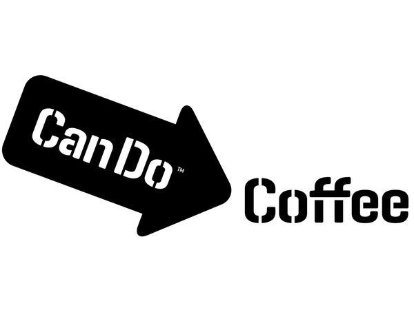 Socially Conscious Cafe Vans