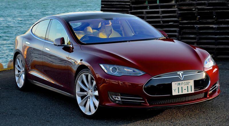 Autonomous Car Insurance Plans