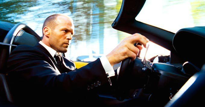 Qualifying Car Rental Apps