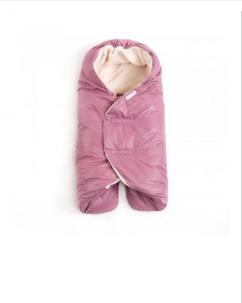 Car Seat Baby Blankets