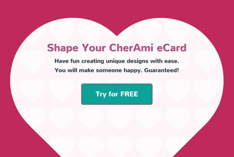 Versatile Card-Making Apps