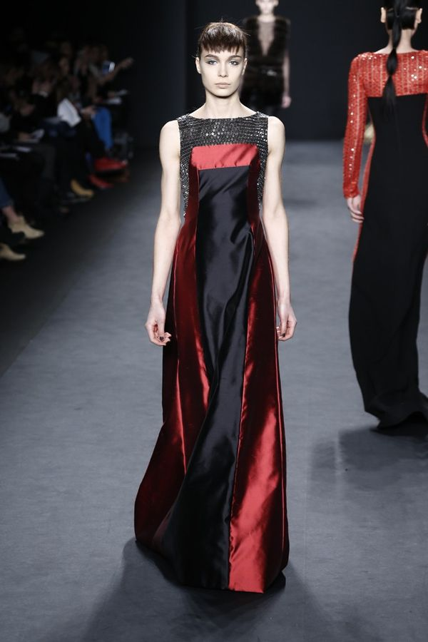 Vampy Medieval Womenswear