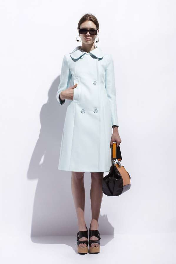 Carven Resort 2014