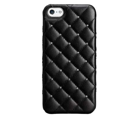Case Mate Luxe Collection for iPhone 5