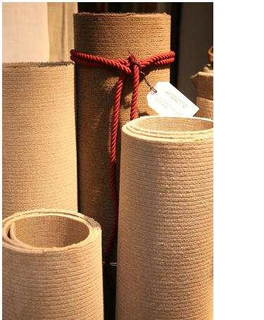 Cashmere Carpet