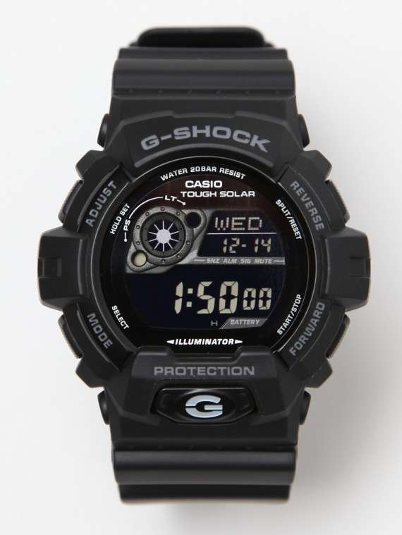 Casio G-Shock Digital GR-8900A-7ER