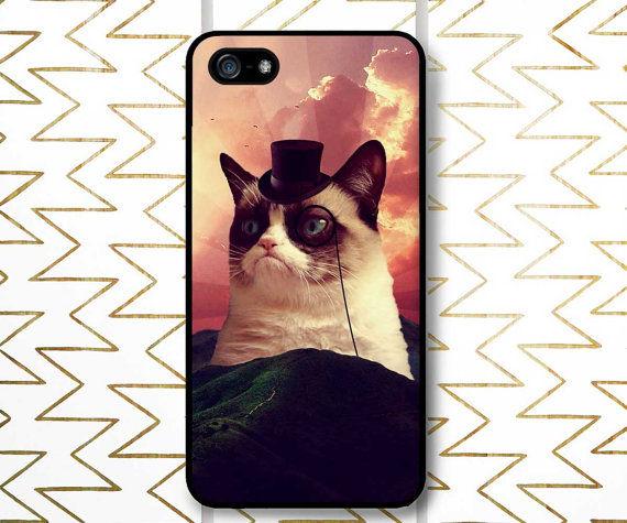 Fancy Feline Covers
