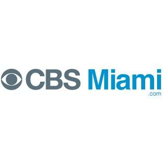 cbs miami trend hunter
