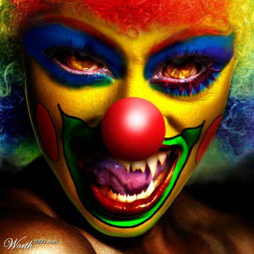 http://cdn.trendhunterstatic.com/thumbs/celebrity-evil-clowns-scary-celebrities-to-freak-you-out.jpeg