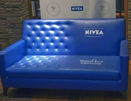 Sofas With Cellulite