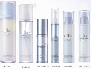 Stem Cell Skincare