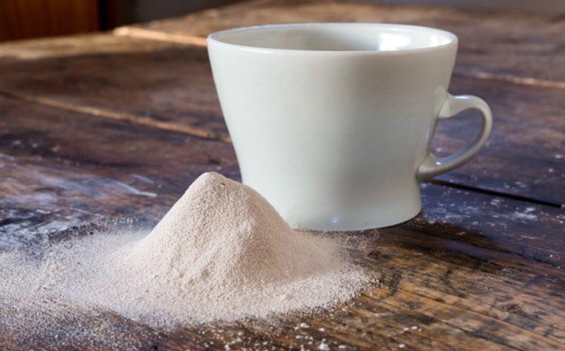 Cremation Ashes Ceramic Dishware