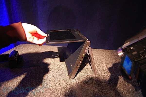 Portable Blu-Ray Players
