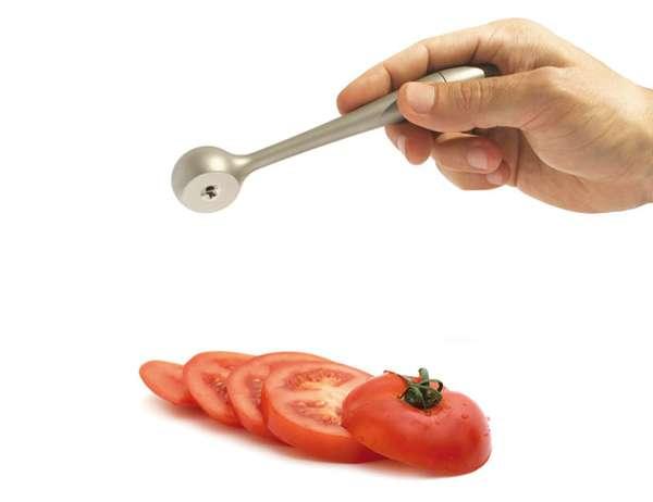 Seasoning Dispensing Tools