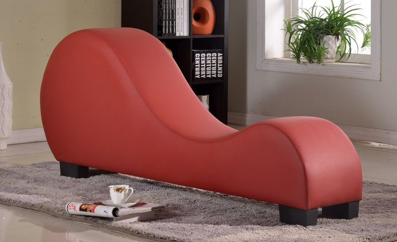 Yoga-Accommodating Chairs