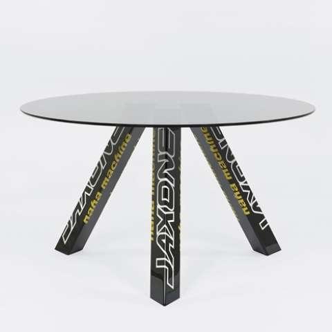 Formula 1 Furniture