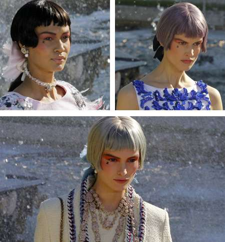 chanel 2012 cruise collection