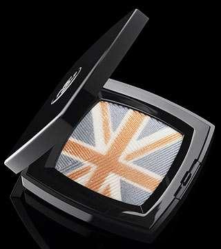 Patriotic Cosmetics