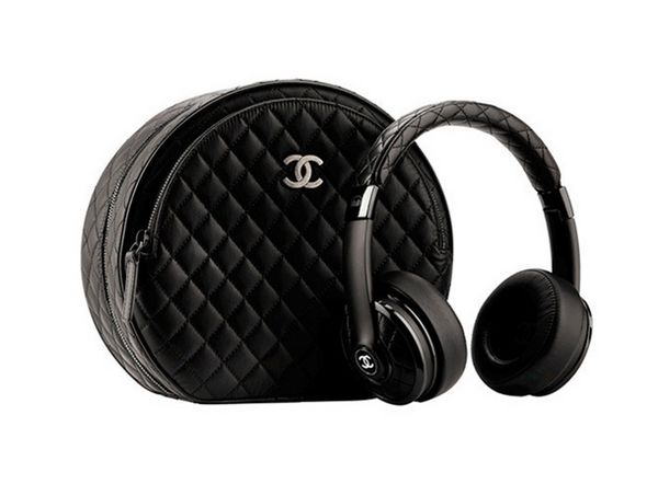 Luxury Designer Headphone Collabs