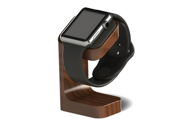 Smartwatch Charging Stands