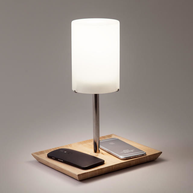 Gadget Charging Lamps Charging Lamp