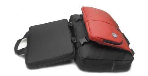 Airport Security Friendly Laptop Bags