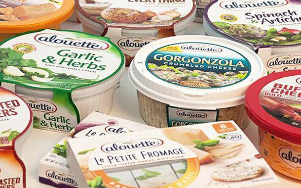 Savory Artisanal Cheese Dips