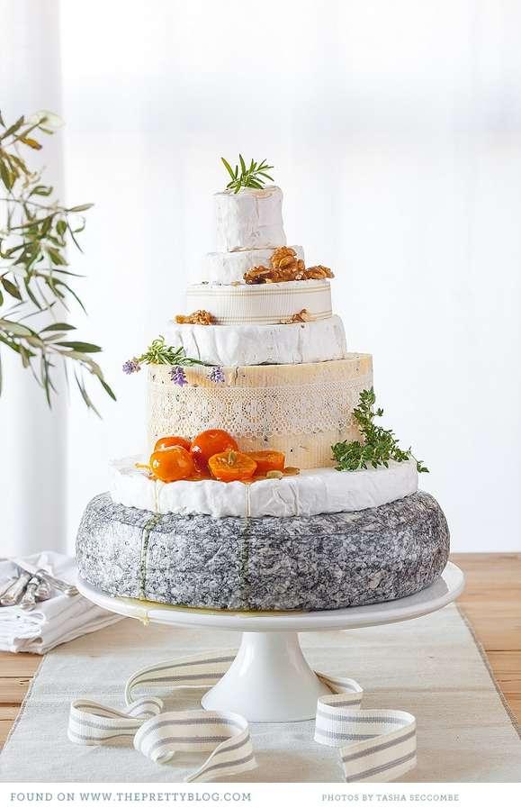 matrimonial dairy desserts cheese wedding cake