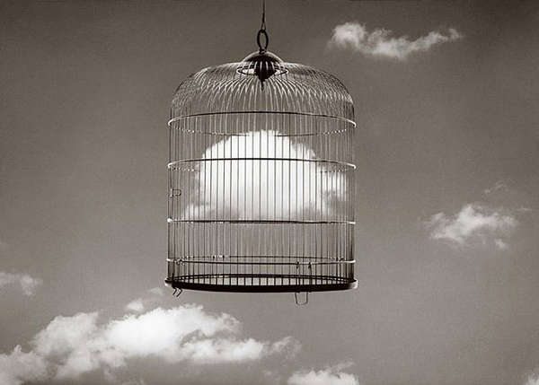 chema madoz photography