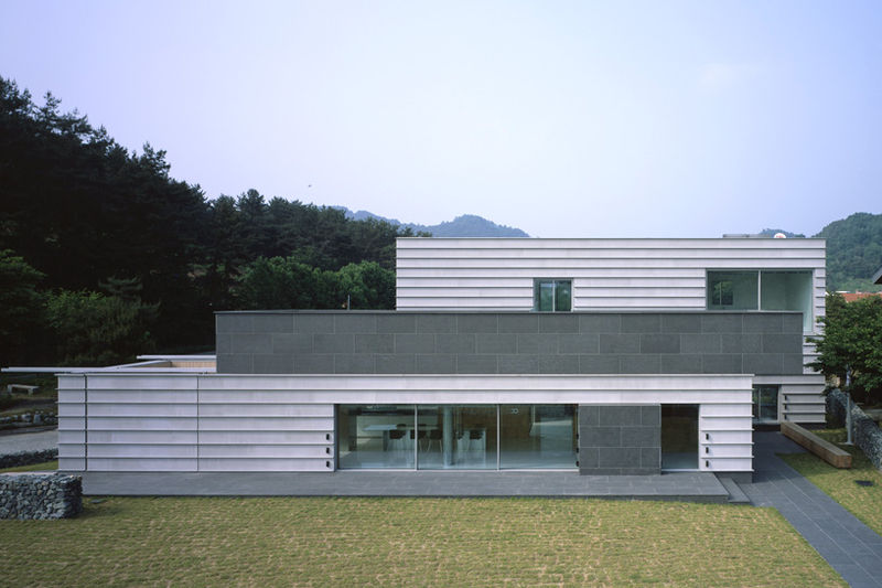 Tranquil Holiday Homes