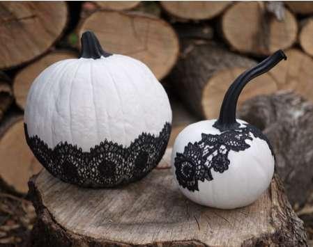 Fashionable Gourd Tutorials