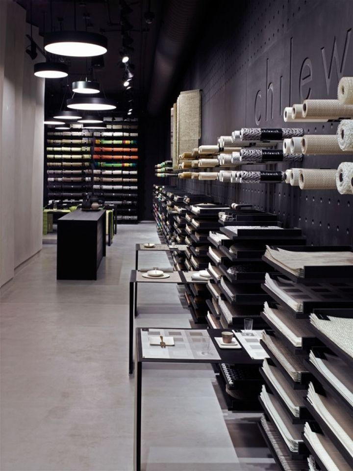Modular Decor Shops