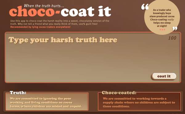 Choco-Coat It