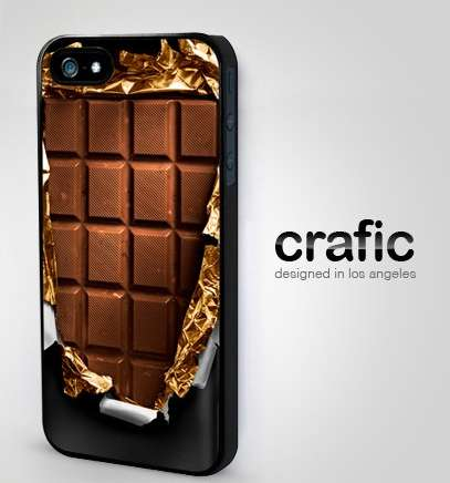 Cocoa Smartphone Covers