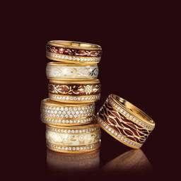 Sweet Sensual Jewelry