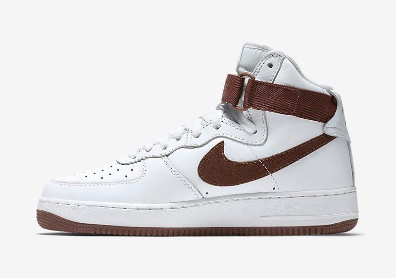 Sweet-Inspired Sneakers