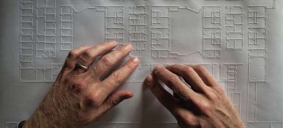 Blind Architect Consultants
