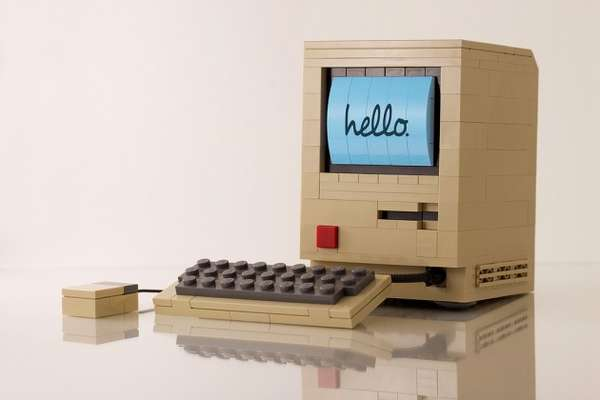 chris mcveigh lego art