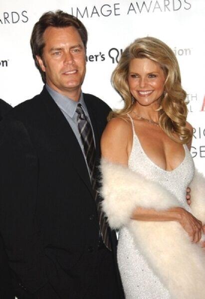 Open Celebrity Divorce Trials