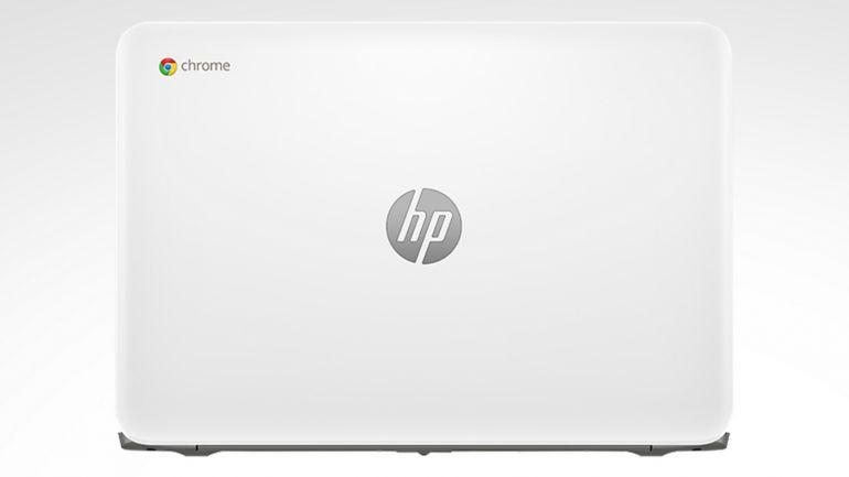 High-Resolution Touchscreen Laptops