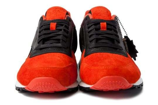 Demonically-Inspired Kicks
