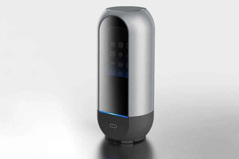 UV Light Phone Cleaners